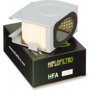 HIFLOFILTRO | AIR FILTER OEM REPLACEMENT PAPER | Artikelcode: HFA1303 | Cataloguscode: 1011-1791