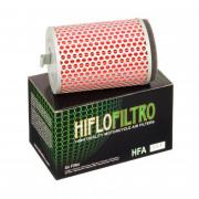 HIFLOFILTRO | AIR FILTER OEM REPLACEMENT PAPER | Artikelcode: HFA1501 | Cataloguscode: 1011-1796