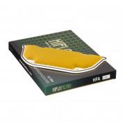 HIFLOFILTRO   AIR FILTER OEM REPLACEMENT FOAM   Artikelcode: HFA2905   Cataloguscode: 1011-1825