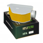 HIFLOFILTRO | AIR FILTER OEM REPLACEMENT FOAM | Artikelcode: HFA4402 | Cataloguscode: 1011-1846