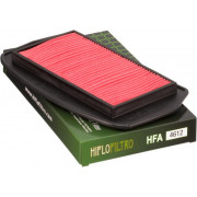 HIFLOFILTRO | AIR FILTER OEM REPLACEMENT PAPER | Artikelcode: HFA4612 | Cataloguscode: 1011-1851