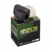 HIFLOFILTRO | AIR FILTER OEM REPLACEMENT PAPER | Artikelcode: HFA4704 | Cataloguscode: 1011-1854