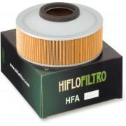 HIFLOFILTRO | AIR FILTER OEM REPLACEMENT PAPER | Artikelcode: HFA2801 | Cataloguscode: 1011-2010