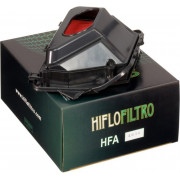 HIFLOFILTRO | AIR FILTER OEM REPLACEMENT PAPER | Artikelcode: HFA4614 | Cataloguscode: 1011-2654