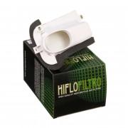 HIFLOFILTRO | AIR FILTER OEM REPLACEMENT PAPER | Artikelcode: HFA4509 | Cataloguscode: 1011-3271