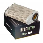 HIFLOFILTRO   AIR FILTER OEM REPLACEMENT PAPER   Artikelcode: HFA1929   Cataloguscode: 1011-3328