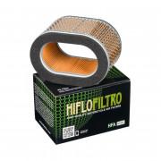 HIFLOFILTRO | AIR FILTER OEM REPLACEMENT PAPER | Artikelcode: HFA6503 | Cataloguscode: 1011-3847
