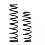 EPI | SUSPENSION SPRING HEAVY DUTY FRONT | Artikelcode: WE325102 | Cataloguscode: 1312-0331