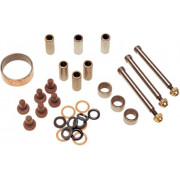 EPI | ATV PRIMARY CLUTCH REBUILD KIT | Artikelcode: WE210145 | Cataloguscode: WE210145