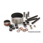 EPI | ATV PRIMARY CLUTCH REBUILD KIT | Artikelcode: WE210155 | Cataloguscode: WE210155