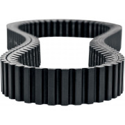 EPI | DRIVE BELT SEVERE DUTY | Artikelcode: WE265010 | Cataloguscode: 1142-0106