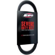 EPI | DRIVE BELT SEVERE DUTY | Artikelcode: WE265023 | Cataloguscode: 1142-0497