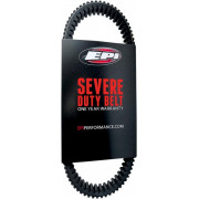 EPI | DRIVE BELT SEVERE DUTY | Artikelcode: WE265027 | Cataloguscode: 1142-0544