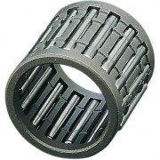 WISECO PISTON | WISECO TOP END BEARING 18x22x21,8MM HONDA CR250R 78-07 | Artikelcode: WB1003 | Cataloguscode: B1003