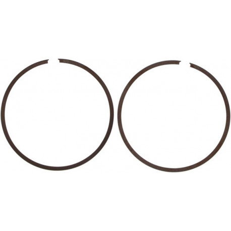 54591 Wiseco Piston Ring Set Bore 6475mm Yamaha Banshee 350 87 07 Artikelcode 2549cd Cataloguscode 2549cd besides Fur Bean Bags together with Car Cd Player moreover Electrical Wiring Diagram For Toyota also 2001 Ez Go Wiring Diagram. on honda cd