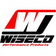 WISECO PISTON | CLUTCH FIBER KIT, 5 FRICTION PLATES, SUZUKI RM85 02-10 | Artikelcode: WWPPF019 | Cataloguscode: 1132-0532