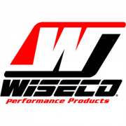 WISECO PISTON | PISTON BORE 64,5MM, YAMAHA BANSHEE 350 87-07 | Artikelcode: W513M06450 | Cataloguscode: 513M06450