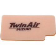 TWIN AIR | STANDARD AIR FILTER SUZUKI | Artikelcode: 153047 | Cataloguscode: 1011-2312