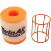 TWIN AIR | AIR FILTER + WIRE CAGE CAN-AM | Artikelcode: 156060P | Cataloguscode: 1011-2337