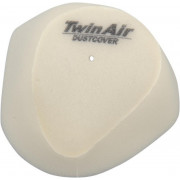 TWIN AIR   AIR FILTER DUST-COVER HONDA   Artikelcode: 150209DC   Cataloguscode: 1011-0437