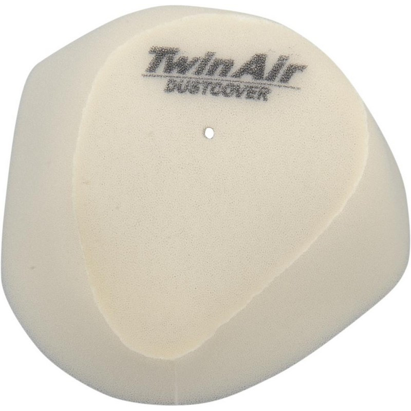 Dust Air Cleaner Cover : Twin air filter dust cover honda artikelcode