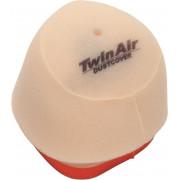 TWIN AIR   AIR FILTER DUST-COVER HONDA   Artikelcode: 150207DC   Cataloguscode: 1011-0438