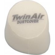 TWIN AIR   AIR FILTER DUST-COVER KAWASAKI   Artikelcode: 151009DC   Cataloguscode: 1011-0440