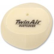 TWIN AIR   AIR FILTER DUST-COVER KAWASAKI   Artikelcode: 151116DC   Cataloguscode: 1011-0441
