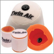 TWIN AIR | AIR FILTER CAGE HUSQVARNA | Artikelcode: 155509 | Cataloguscode: 1011-2820