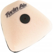 TWIN AIR | AF FOR AIRBOX KIT BIG YAM | Artikelcode: 152220FRBIG | Cataloguscode: 1011-3896