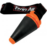 TWIN AIR | EXHAUST PLUG SMALL Ø 18-40 MM FOR 2T WITH STRAP | Artikelcode: 177700NN | Cataloguscode: 1861-0787