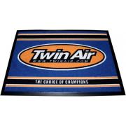 TWIN AIR | DOOR MAT TWIN-AIR 60 X 80 CM | Artikelcode: 177769DM | Cataloguscode: 9904-0897