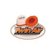 TWIN AIR | AF FOR 155510P KTM/HUSQ | Artikelcode: 155510FR | Cataloguscode: 1011-3959