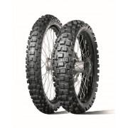 DUNLOP | GEOMAX MX71 REAR (A) 120/80 - 19 63M TT NHS | Artikelcode: 633319 | Cataloguscode: 0313-0482