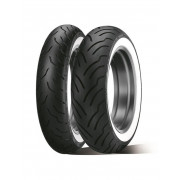 DUNLOP | AMERICAN ELITE FRONT (NW) 130/80 B 17 65H TL | Artikelcode: 634270 | Cataloguscode: 0305-0306