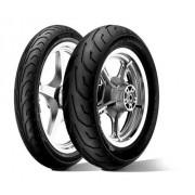 DUNLOP | GT502 FRONT 120/70 R 19 60V TL | Artikelcode: 635414 | Cataloguscode: 0305-0572