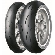 DUNLOP   GP RACER D212 M FRONT 120/70 ZR 17 (58W) TL   Artikelcode: 634635   Cataloguscode: 0301-0693