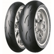 DUNLOP | GP RACER D212 M REAR 190/55 ZR 17 (75W) TL | Artikelcode: 634590 | Cataloguscode: 0302-1150