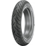 DUNLOP | AMERICAN ELITE FRONT 130/60 B 21 63H TL | Artikelcode: 635354 | Cataloguscode: 0305-0546