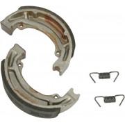 MOOSE KAW/SUZ BRK SHOES | Fabrikantcode: M9134 | Fabrikant: MOOSE UTILITY DIVISION | Cataloguscode: 1723-0016