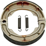 MOOSE UTILITY BRK SHOES | Fabrikantcode: M9133 | Fabrikant: MOOSE UTILITY DIVISION | Cataloguscode: M9133