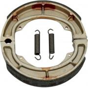 MOOSE UTILITY BRK SHOES | Fabrikantcode:M9133 | Fabrikant:MOOSE UTILITY DIVISION | Cataloguscode:M9133