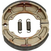 MOOSE UTILITY BRK SHOES | Fabrikantcode: M9155 | Fabrikant: MOOSE UTILITY DIVISION | Cataloguscode: M9155