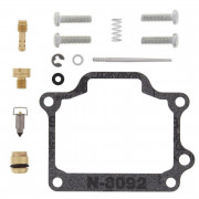 | REPAIR KIT CARB SUZ | Artikelcode: 03-210M | Cataloguscode: 10030676