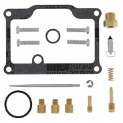 | REPAIR KIT CARB POL | Artikelcode: 03-401M | Cataloguscode: 10030501