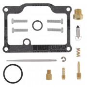 | REPAIR KIT CARB POL | Artikelcode: 03-402M | Cataloguscode: 10030516