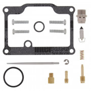 | REPAIR KIT CARB POL | Artikelcode: 03-404M | Cataloguscode: 10030507