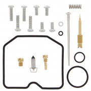 | REPAIR KIT CARB KAW | Artikelcode: 03-109M | Cataloguscode: 10030579