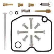 | REPAIR KIT CARB KAW | Artikelcode: 03-110M | Cataloguscode: 10030577