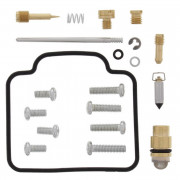 | REPAIR KIT CARB SUZ | Artikelcode: 03-212M | Cataloguscode: 10030553